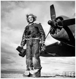 photographer-margaret-bourke-white