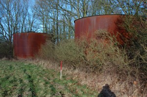 tibenham fuel tanks 5