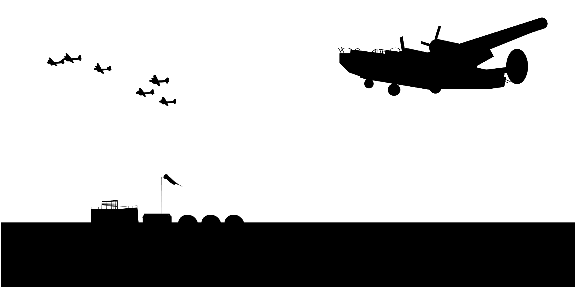 Panel Bottom 04