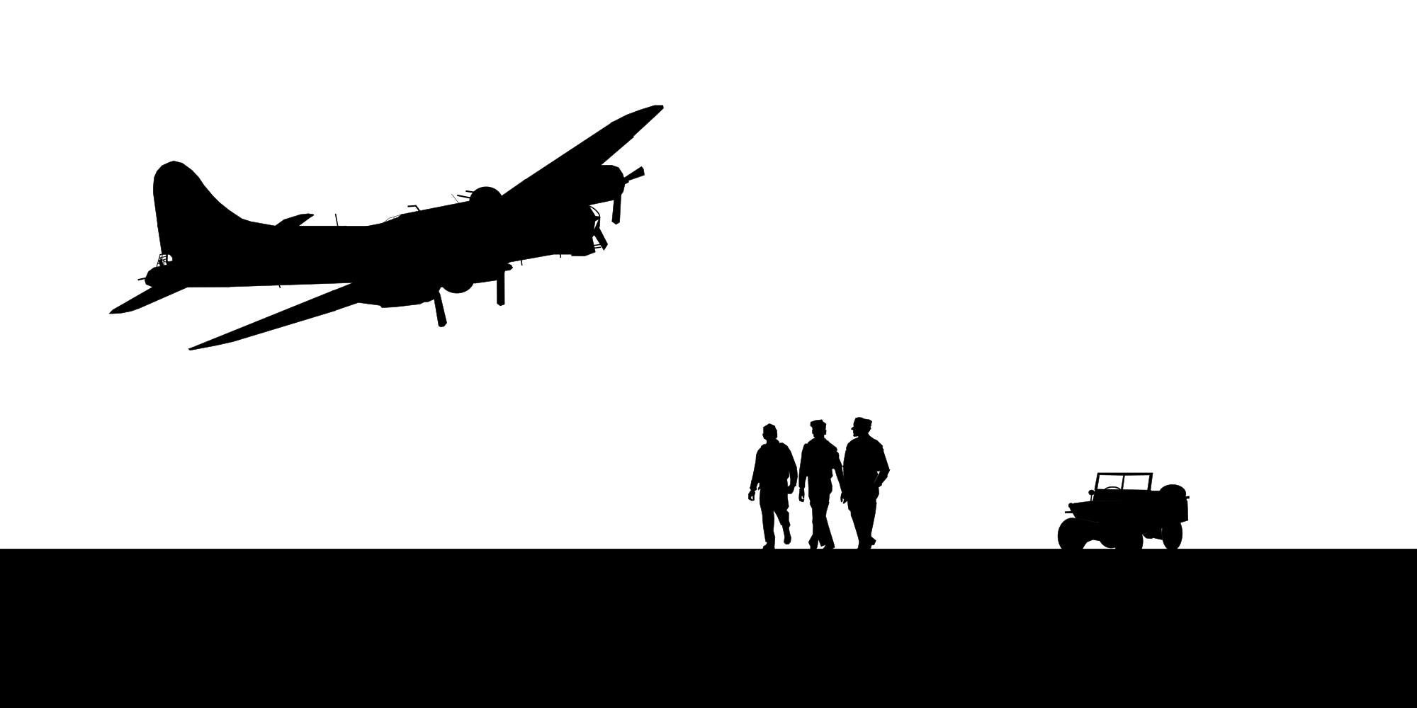 Panel Bottom 09