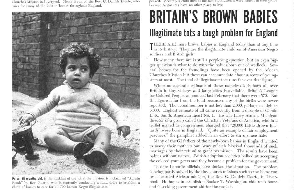 http://www.8theast.org/wp-content/uploads/2014/03/Britains-Brown-Babies-Ebony-p1-1050x13651.jpg