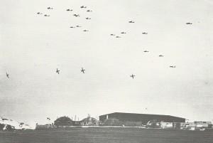 THEN&NOW-B1 RAYDON 1944