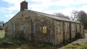 Thurleigh Communal Site