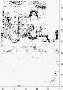 Bushey Hall geophys results
