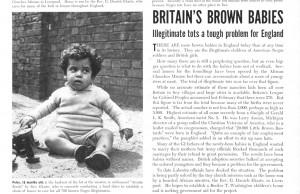Britains-Brown-Babies-Ebony-p1-1050x13651