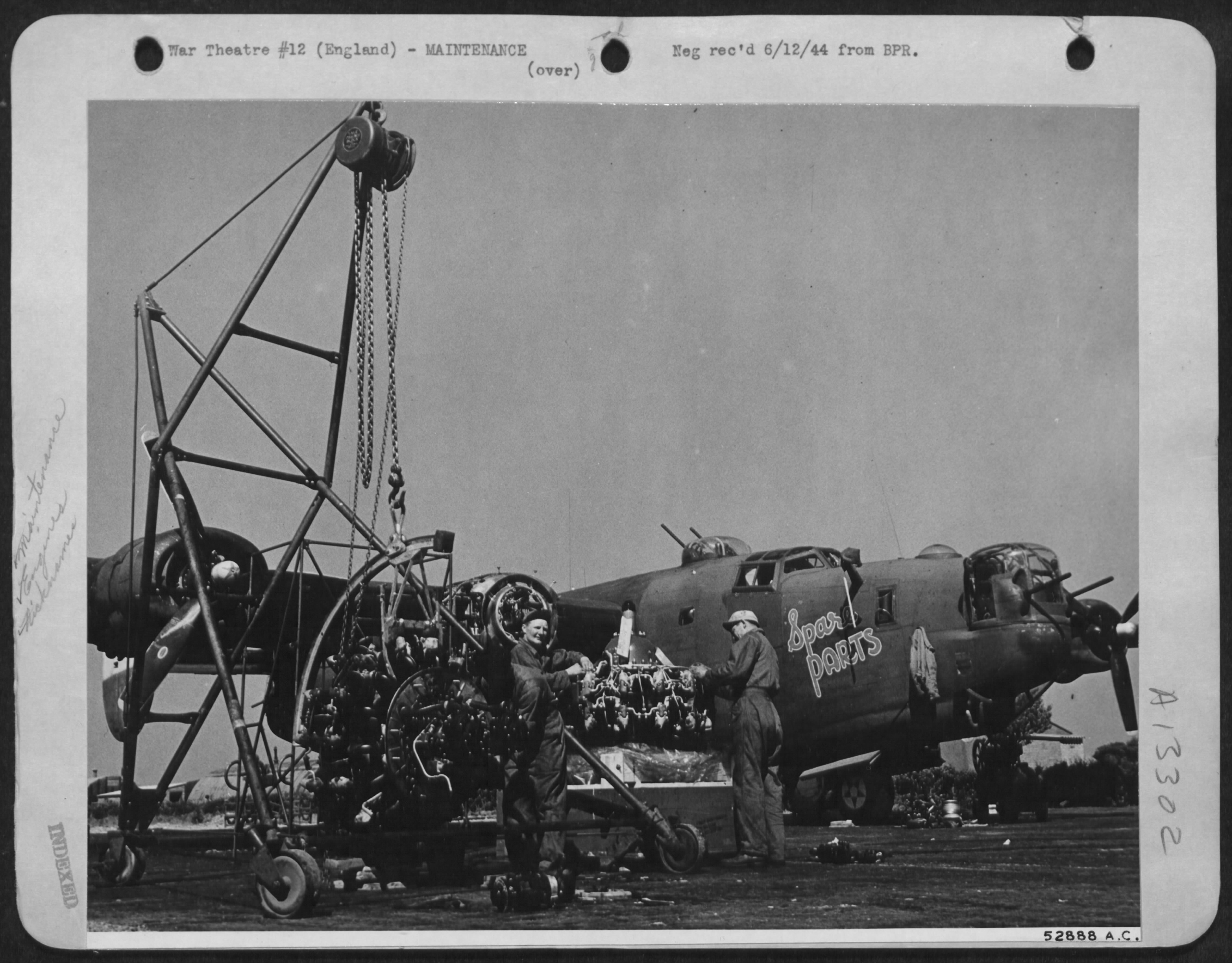 Fold3_Page_1_Black_and_White_and_Color_Photographs_of_US_Air_Force_and_Predecessor_Agencies_Activities_Facilities_and_Personnel_World_War_II (1)
