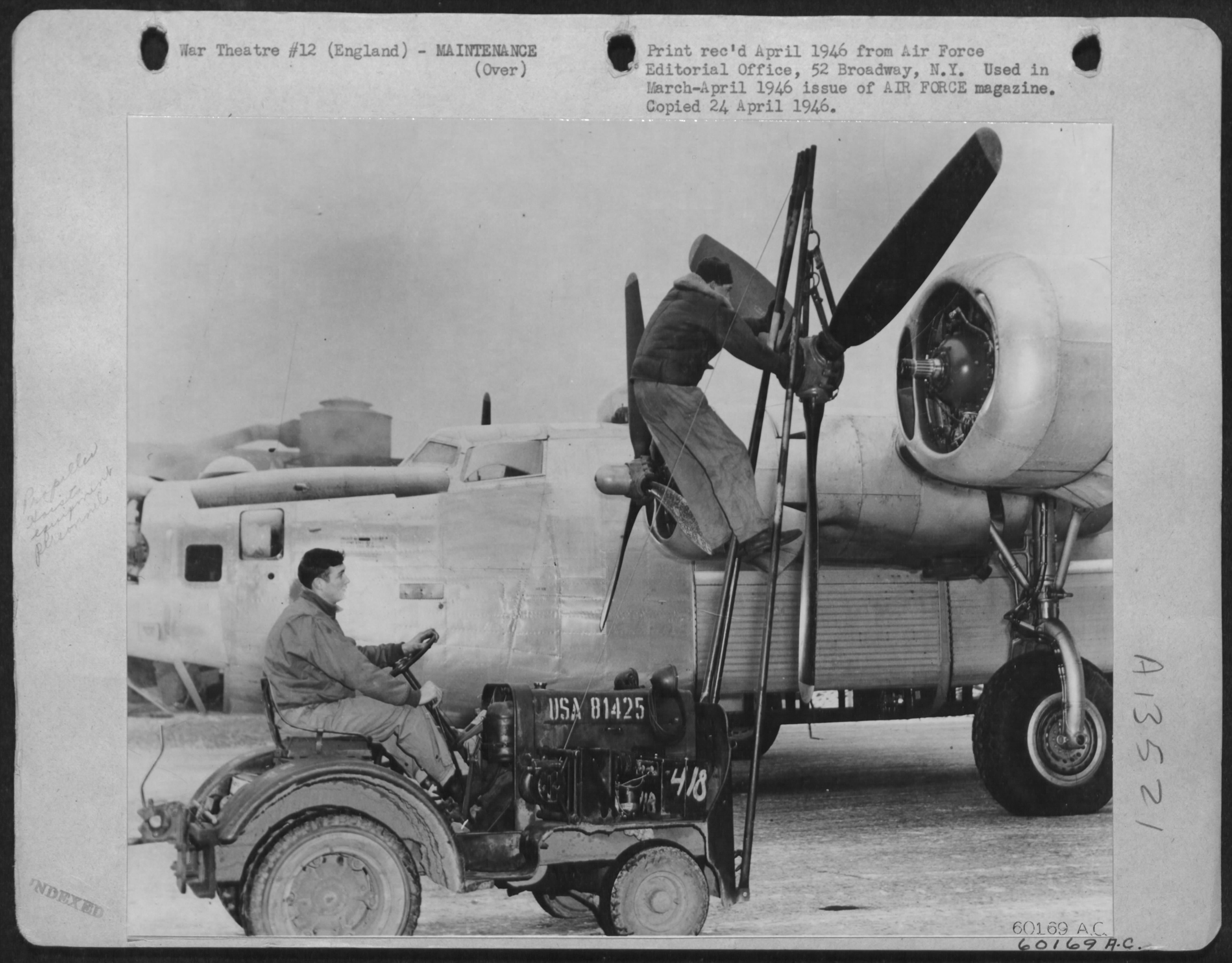 Fold3_Page_1_Black_and_White_and_Color_Photographs_of_US_Air_Force_and_Predecessor_Agencies_Activities_Facilities_and_Personnel_World_War_II (2)