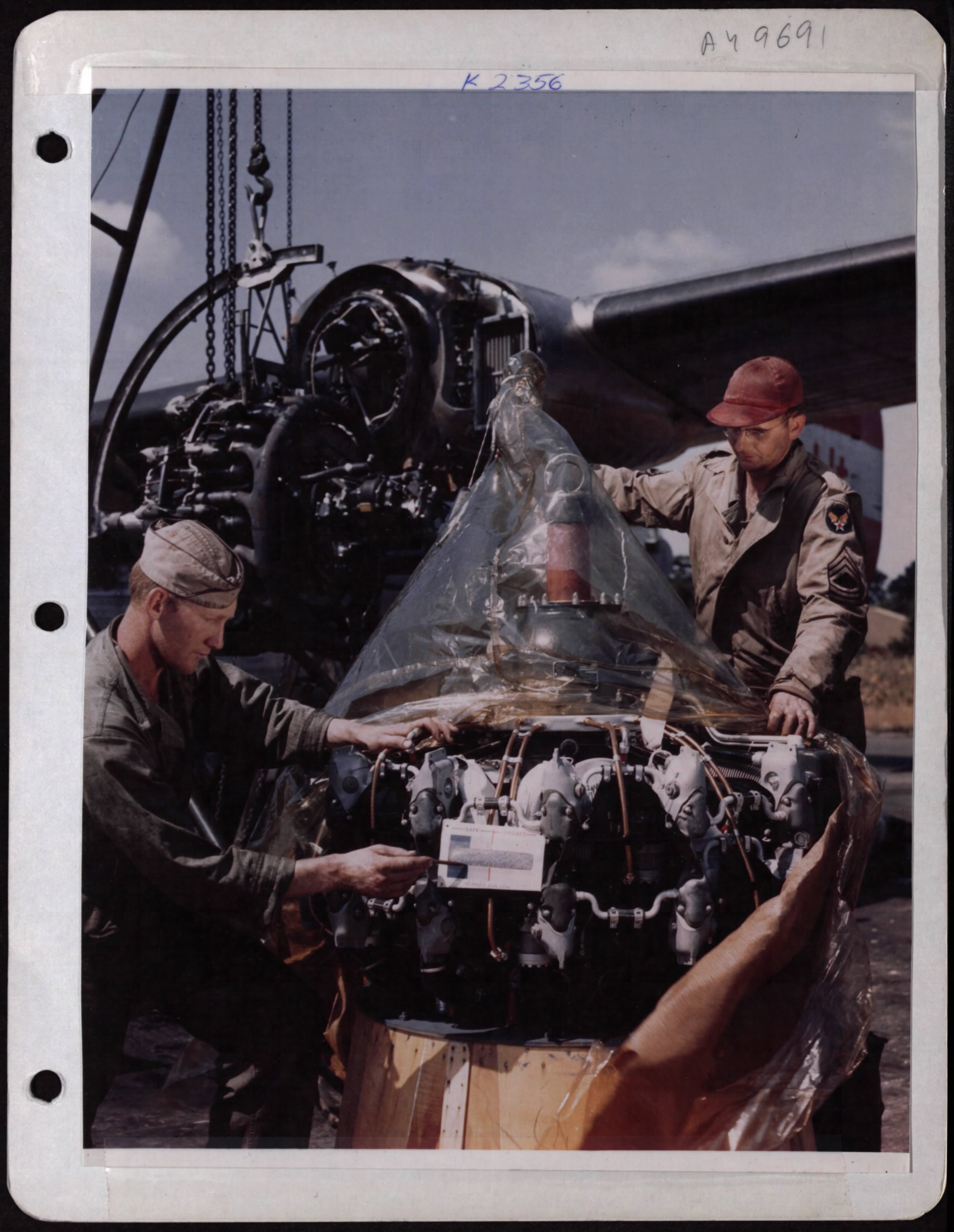 Fold3_Page_1_Black_and_White_and_Color_Photographs_of_US_Air_Force_and_Predecessor_Agencies_Activities_Facilities_and_Personnel_World_War_II (7)