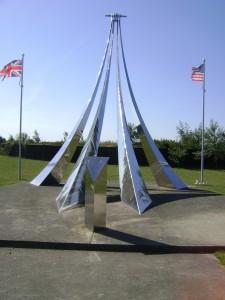 Snetterton Heath