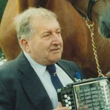 Ray Hubbard